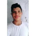 Marcos Ivan Reyes Aguilar