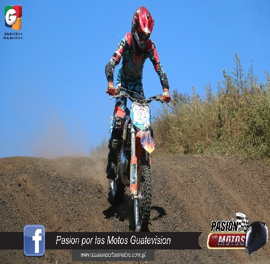 ENDURO TRES HORAS GRAN FINAL