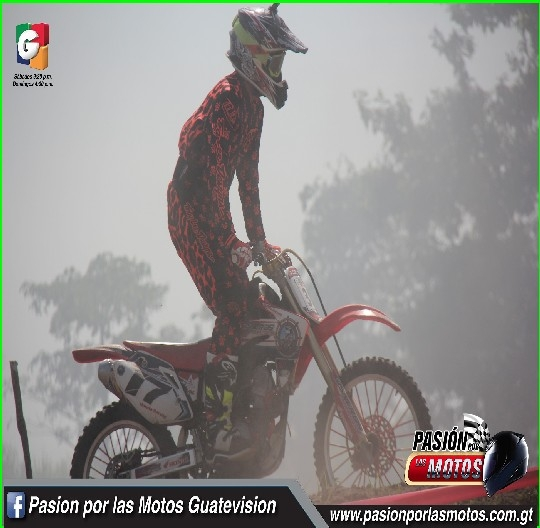 EL CALOR FUE EL MAYOR IMPEDIMENTO EN EL CROSS COUNTRY LA GOMERA