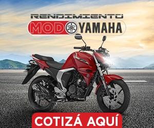 Click Aquí - Yamaha