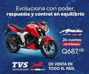 Click Aquí - TVS