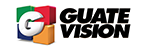 logo-guatevision-top